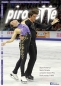 Preview: Tessa Virtue und Scott Moir