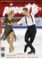 Preview: Madison Hubbell + Zachary Donohue