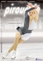 Preview: Carolina Kostner