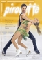 Mobile Preview: Gabriella Papadakis und Guillaume Cizeron